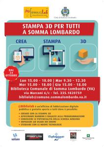 3Dprint_manifesto_24Ott